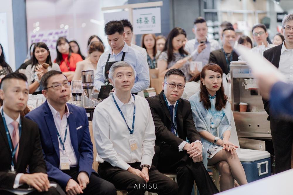 Tea Festival 2018-131.jpg