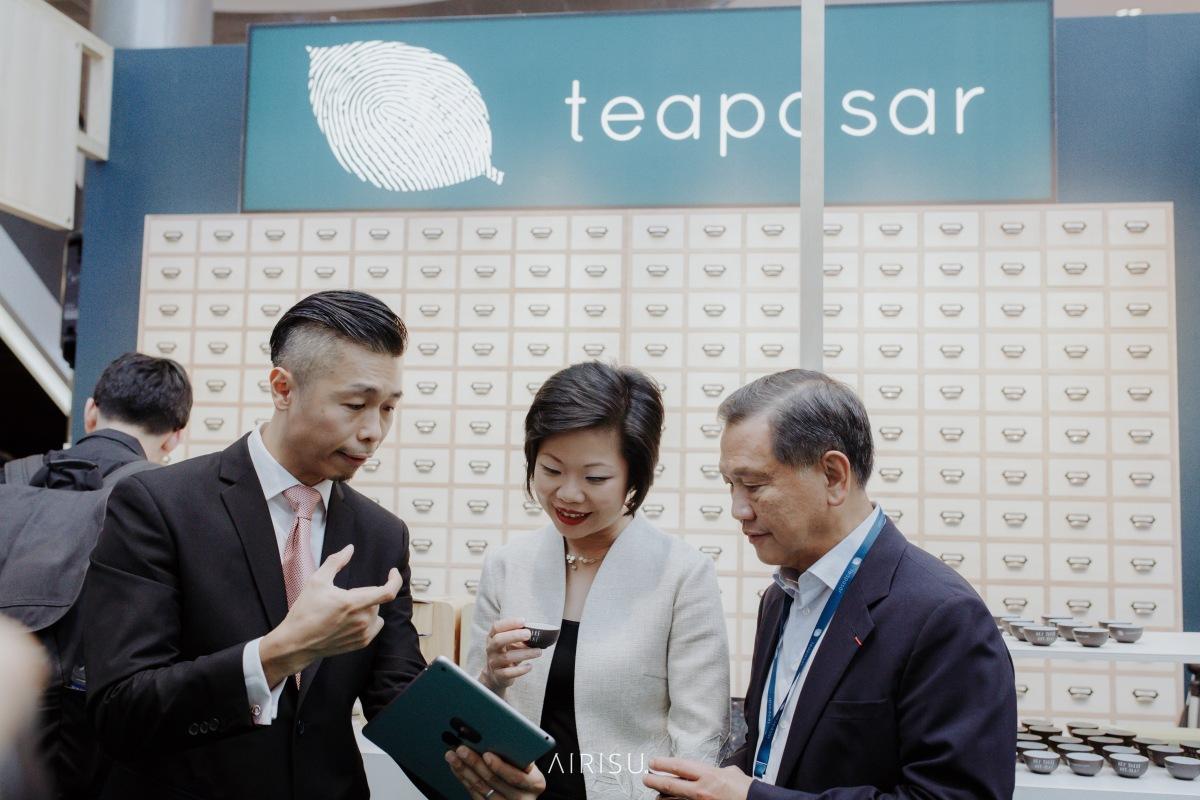 Tea Festival 2018-169.jpg