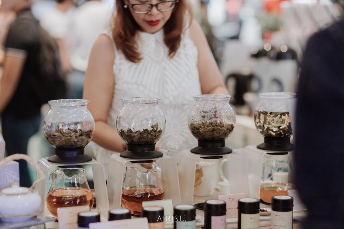 Tea Festival 2018-226.jpg