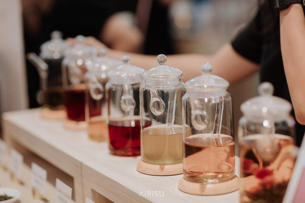 Tea Festival 2018-312.jpg