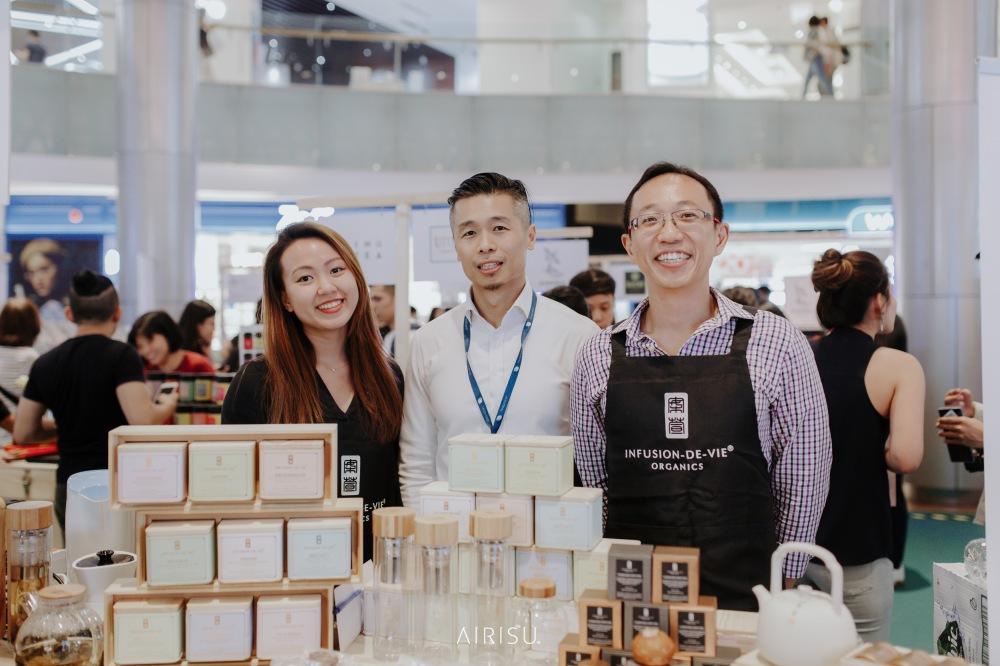 Tea Festival 2018-339.jpg