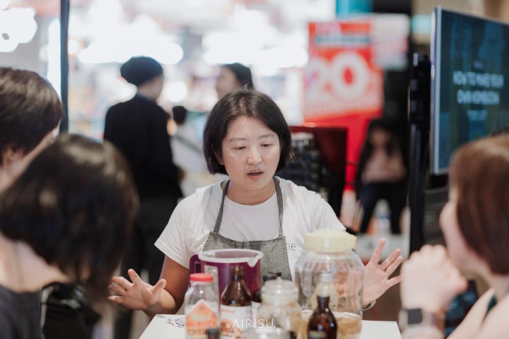 Tea Festival 2018-360.jpg