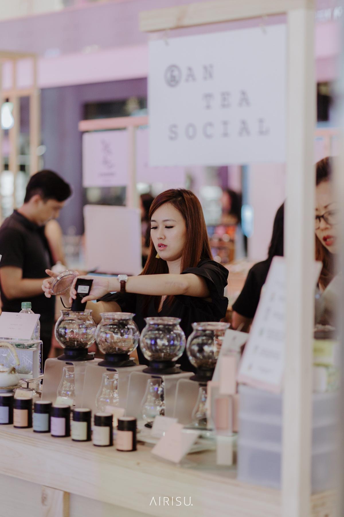 Tea Festival 2018-42.jpg