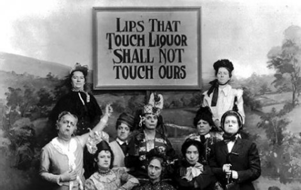temperance-movement-produces-womens-suffrage-leaders.jpg