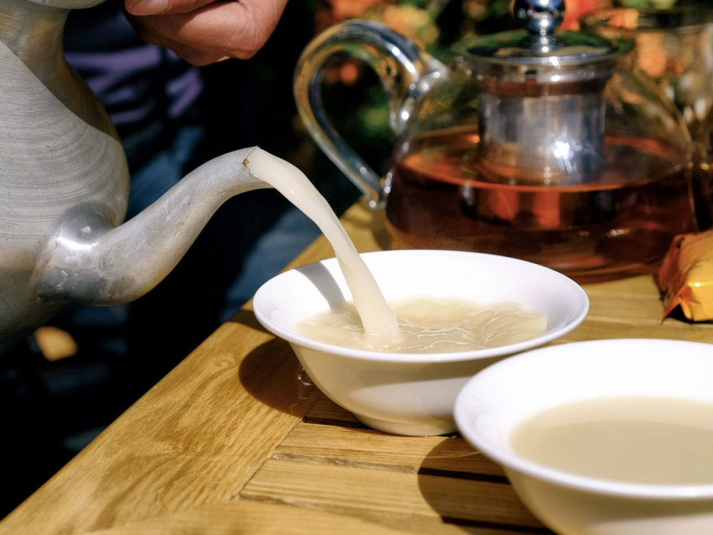 butter-tea-ft-blog1016.jpg