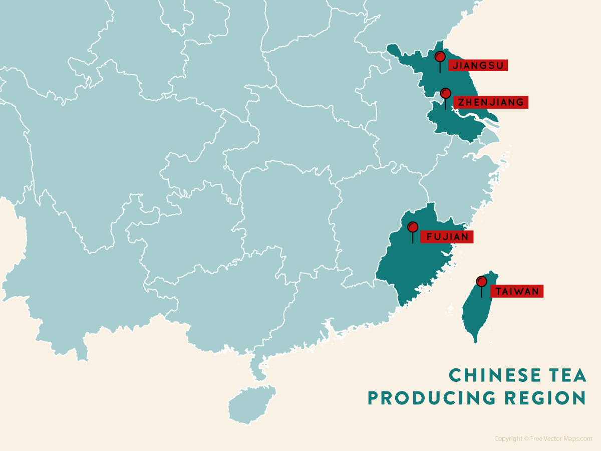 CHINESE TEA MAP-01.png