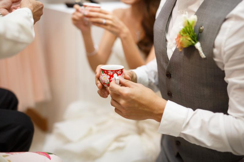 chinese-wedding-tea-ceremony-singapore-2