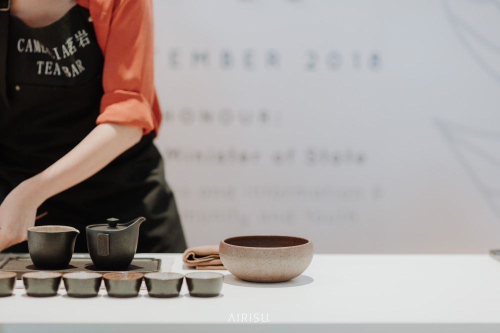 tea festival 2018-331