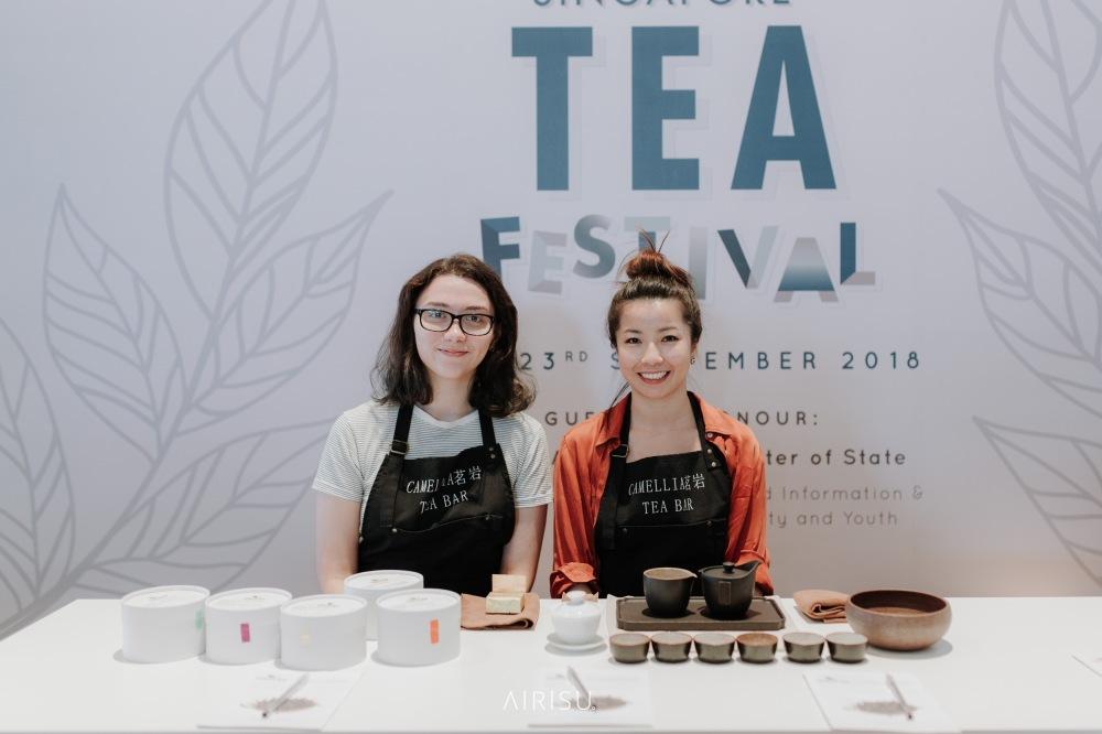 tea festival 2018-333
