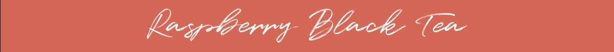 blog-12.png