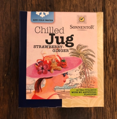 08003_sonnentor-chilled-jug-strawberry.jpg