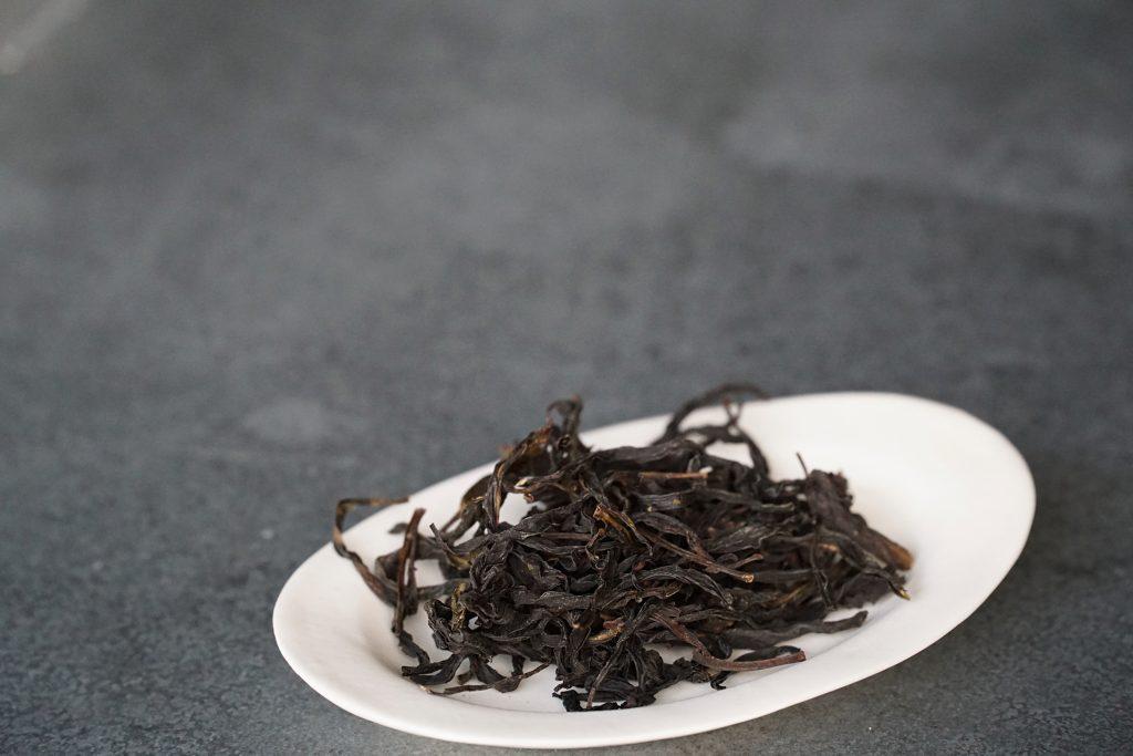 Duck-shit-oolong-chinese-tea-pekoe-and-imp-1-1024x683.jpg