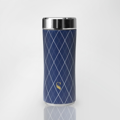 Swanz-Diamond-Crown-Tumbler.jpg