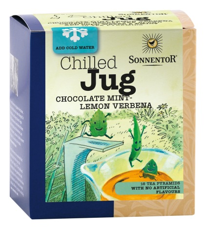 08004_Chilled_Jug_Chocolate_Mint-Lemon_Verbena_Tea copy.jpg