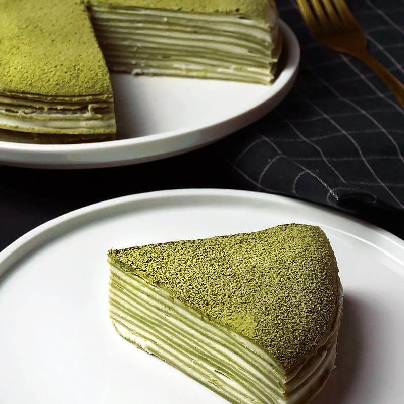 receta-tarta-mille-crepes-matcha-crop2
