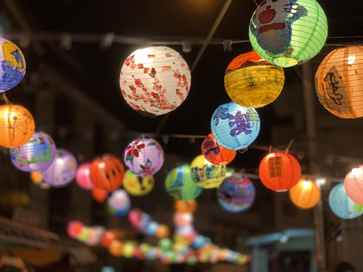 A Taste of Mid-Autumn Traditions Around Southeast Asia
